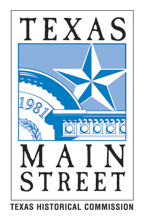texas-main-street-program
